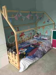 toddler and baby bunk beds beautiful children crib house bedroom interior unique of crazy kids lovely