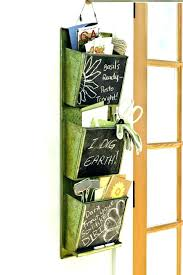 hanging mail sorter hanging mail organizer wall hanging organizer office wall hanging mail organizer i think i can make wall mounted mail sorter home