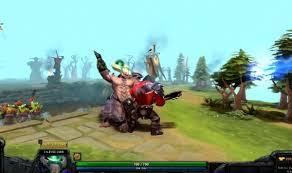 dota 2 dark rift latest news updates gameplay shifts with the