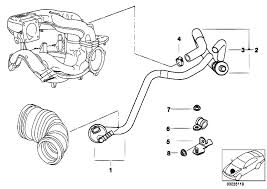 similiar bmw 325i vacuum diagram keywords further 2001 bmw 325i vacuum diagram on bmw e36 vacuum hose diagram