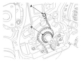 kia sorento timing chain installation timing system engine 7 8 9 8 n m 0 8 1 0 kgf m 5 8 7 2 lb ft