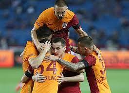 Canlı maç izle! Galatasaray – Lazio maçı saat kaçta? Galatasaray – Lazio  maçı canlı yayını