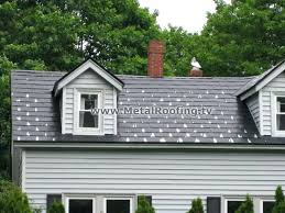 photo 8 of image aluminum shingles metal roof pealing paint exceptional can you tiles