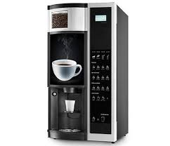 Water Vending Machines Business Extraordinary NW FB 48 Plus Freshbrew Vending Machines Water Coolers Water