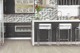 tile is most commonly used as flooring but it s growing in popularity in other areas tiling has started to climb the walls instead of stopping at the