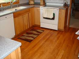 Hardwood Floors In Kitchen Pros And Cons Gallery Of Pros And Cons Stainless Steel Countertops For Your