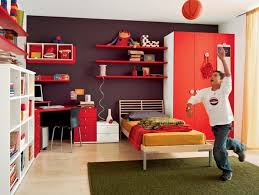 beautiful basketball bedroom furniture trend basketball decorations for bedrooms design and lighting decor
