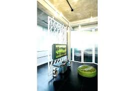 used office room dividers. Used Room Dividers Office Brilliant Design Screen Cape Town . Architecture C