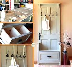 Front Door Bench Coat Rack Front Door Storage Bench Front Door Shoe Storage Front Door Shoe 30