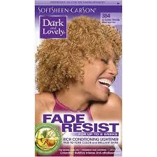 New Post Golden Bronze Hair Color