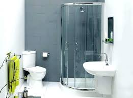 master bath with shower only small master bathroom ideas shower only small bathroom designs with shower master bath with shower only