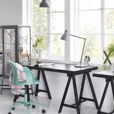 ikea office inspiration. Glamorous Ikea Home Office Inspiration Pictures Design Ideas