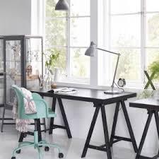 ikea office inspiration. Modren Ikea Glamorous Ikea Home Office Inspiration Pictures Design Ideas To