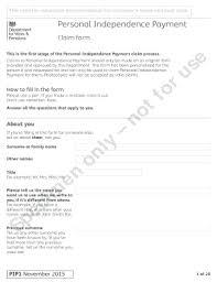 Memo Template For Google Docs 10 Printable Memo Template Google Docs Forms Fillable