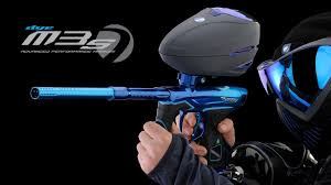 Dye Paintball Size Chart Dye M3s A New Dimension Of Performance