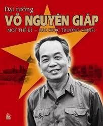 56 Años de la Campaña Admirable en Dien Bien Phu Images?q=tbn:ANd9GcQ1EA_FlvyC4hGorJYdmvwVOOxeU6lEgFzir1l7pYAmf66IdvC_