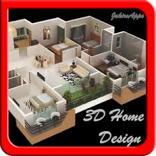 3D Home Design for Android - Free download and software reviews ...