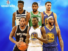 2019 NBA Free Agency Is Going To Be ...