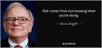 Risk Quotes Custom TOP 48 RISK MANAGEMENT QUOTES Of 48 AZ Quotes