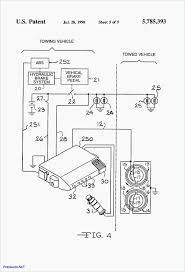 wiring diagram in addition mg td tf 1500 tf wiring diagram bbs MG TD Upholstery mg td wiring diagram on 2011 camaro wiring diagram wire center u2022 rh dododeli co