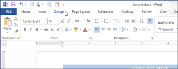 How To Remove Page Border In Word Hashtag Bg