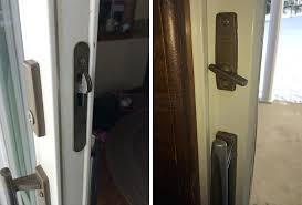 full image for user submitted photos of patio door hardware andersen sliding door lock andersen gliding