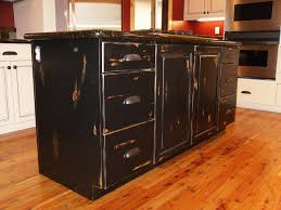 Double Glazed Kitchen Doors Cabinet Refinishing Kitchen Cabinet Refinishing Summit Cabinet