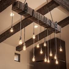 Image result for modern lights
