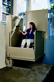 stair chair lifts prices. Stair Lift:Chair Lift For Stairs Cost Electric Chair Of Lifts Prices