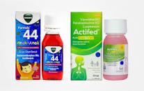 Hasil gambar untuk obat batuk