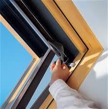 Fenster Undicht Vpnbook Xbmc
