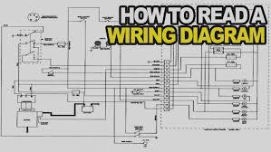 automobile ac system diagram troubleshoot car wiring for 13 0 ac wiring polarity diagram 11 elegant of auto ac wiring diagram car electrical cars and 1