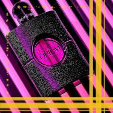 Luigi <b>Borrelli</b> духи, парфюм Luigi <b>Borrelli</b> все виды купить в Москве