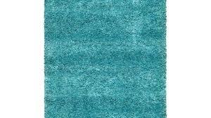 aqua blue rug aqua blue area rugs teal contemporary 4 ft x 6 rug with aqua blue rug