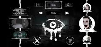 Eyes The Horror Game 5925 Download For Android Apk Free