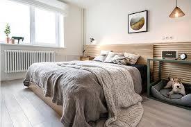 small apartment bedroom designs. Small Apartment Bedroom Design Int2 - Tiny Scandinavian Inspired Interiors Designs