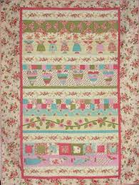 Angels & Blooms - by The Birdhouse - Quilt Pattern | Quilting ... & Angels & Blooms - by The Birdhouse - Quilt Pattern Adamdwight.com