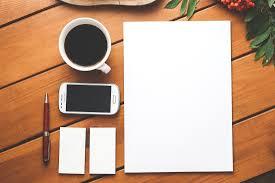 Bm Design Studio Services Bm Design Studio
