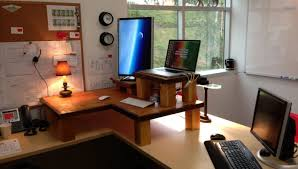 ikea office decorating ideas. Glass Office Desk Narrow Gifts Home Best Cool Ikea Decorating Ideas I