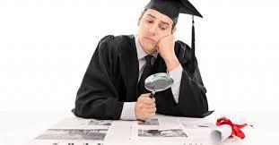 Заявление на учебный отпуск образец в году Учебный отпуск правила предоставления оформление заявления