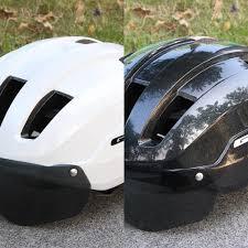WW4jN <b>GUB City Play</b> Bicycle Goggles Helmet Protective ...