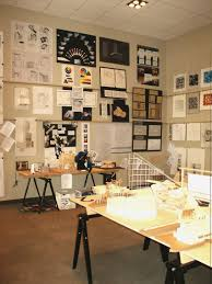 accredited online interior design degree. Accredited Online Interior Design Schools Magnificent Degree Home Ideas .