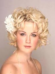 Svadobné účesy Na Krátke Vlasy Druhy Svadobných Vložiek ženský