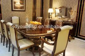 Luxury Bedroom Sets Furniture New Product Classic Luxury Bedroom Furniture Classic Bedroom Set