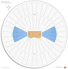 Frank Erwin Center Adele Seating Chart Erwin Center Seating Chart Seating Chart