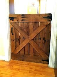 wooden indoor gate wooden indoor gate scintillating wooden pet gate with door images ideas house design wooden baby gate wooden indoor gate wooden child