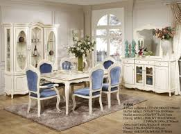 Amazing French Style Kitchen Chair Country Dining Room Table Simple With Image Of Set New On Idea Cabinet Accessory Island Faucet Clock