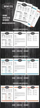 Visual Resume Templates Beautiful Visual Resume Powerpoint Templates