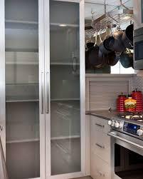 100+ [ Arrital Cucine Opinioni ] | Beautiful Arrital Cucine ...
