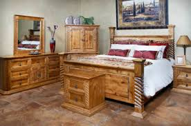 image rustic mexican furniture. Rustic Mexican Bedroom Furniture Image